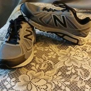 New Balance Sneakers Size 11.5